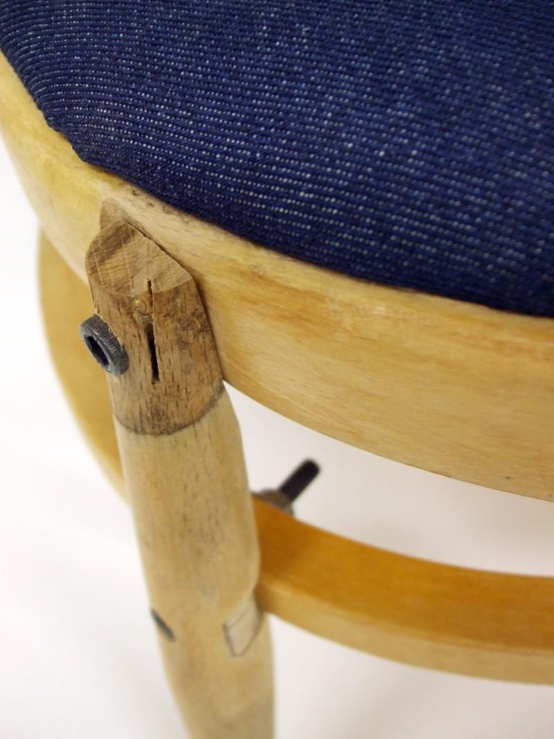 Jamie ward furniture